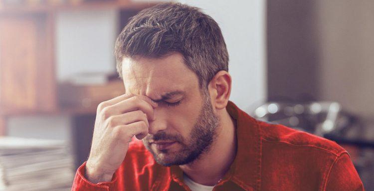 cómo evitar quemarte en el trabajo
