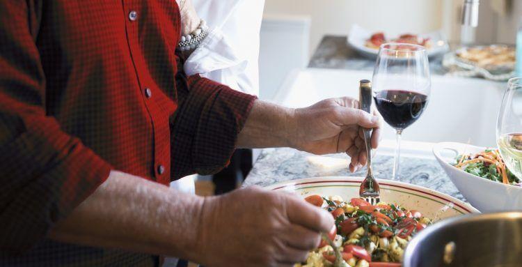 Impulsa tu dieta con los superalimentos