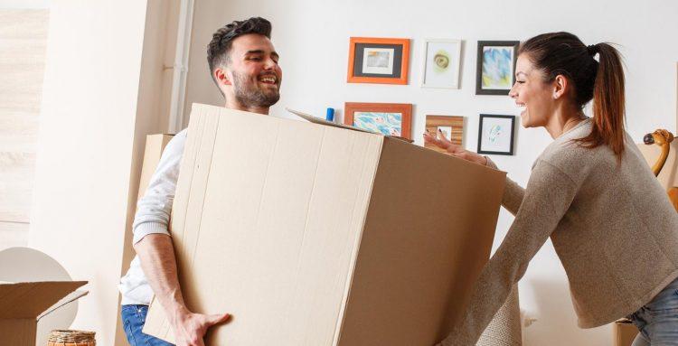 guía para inquilinos primerizos