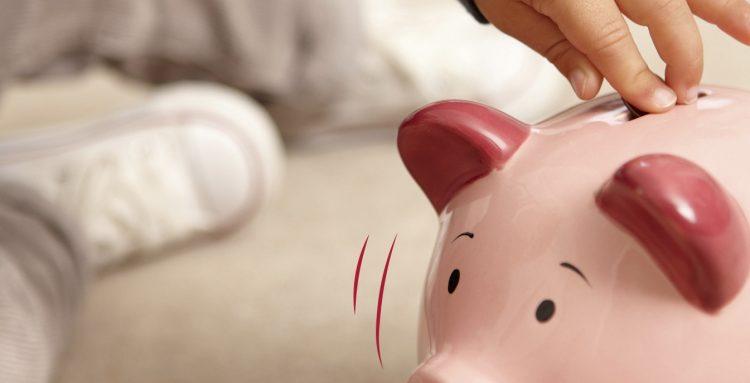 controla tus gastos y presupuesto