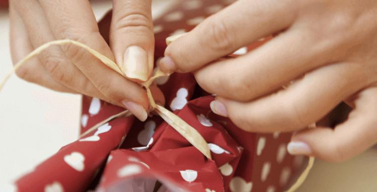 Ideas brillantes para regalar en Navidad