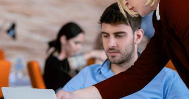 10 cualidades para ser líder empresarial