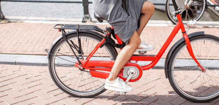 bikefriendly.jpg