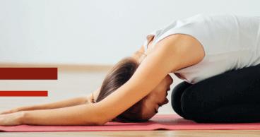Yoga_para_principiantes.jpg