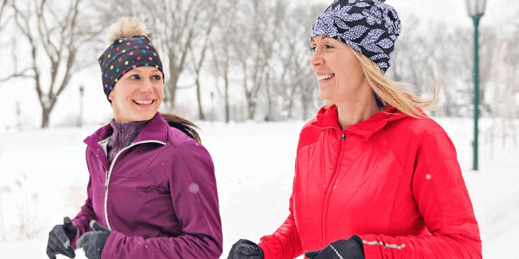 Women running in cold weather.jpg