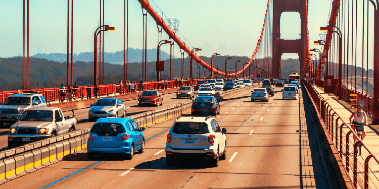 car traffic on a bridge in the US.jpg