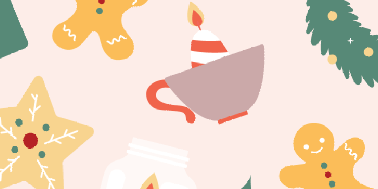 budget friendly christmas decorations.png