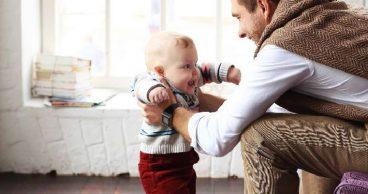 Cómo mantener la salud de tu familia
