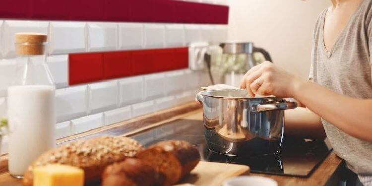 Desayuno fácil y saludable para hacer en casa