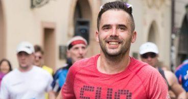 Las 10 mejores maratones del mundo